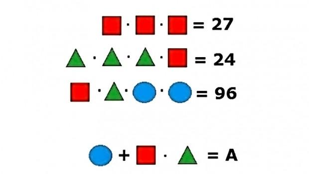 matematika-620x350
