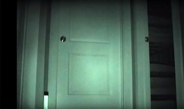 vrata-mrak-jezivo-jt