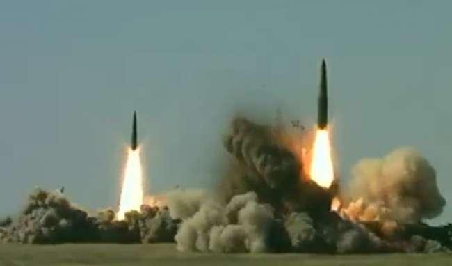 73545_ruska-raketa-3_f