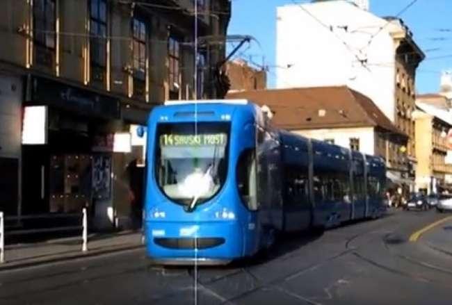tramvaj-1455221856-843013