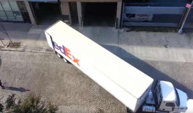 parkiranje-kamion