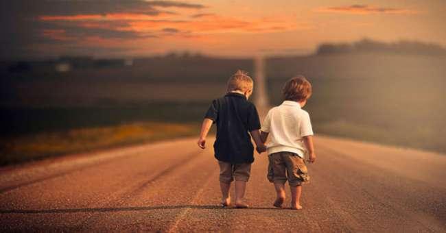 dva-prijatelja-foto