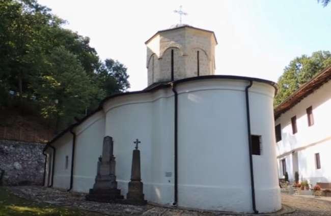 manastir-sveti-roman-1465204811-89222