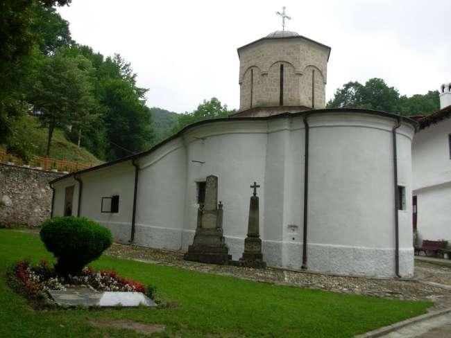 manastir-sveti-roman