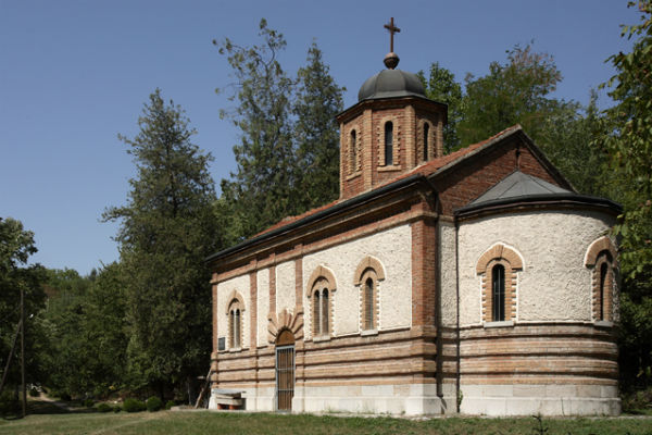 manastir-svete-petke