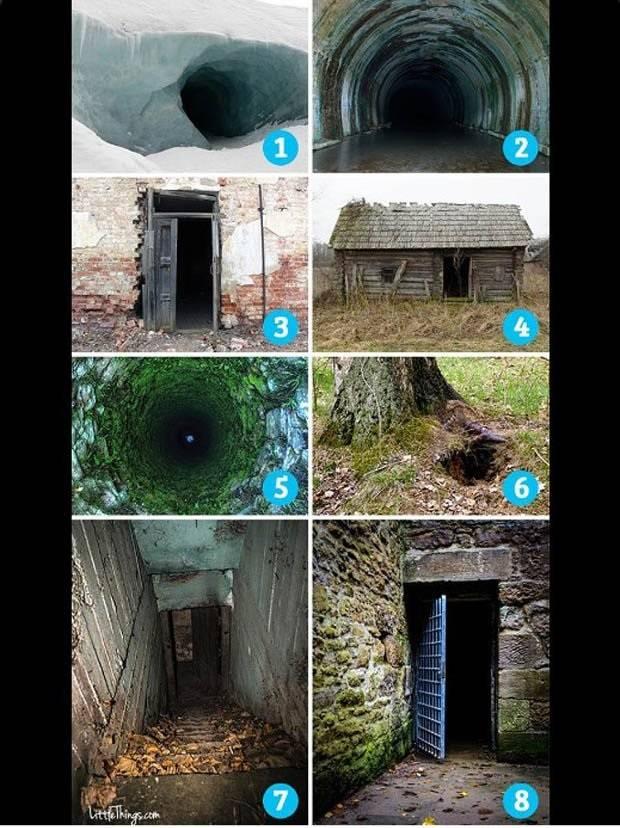 ulaz-rupa-vrata-foto-printscreen-twitter-1476010165-1008225-1