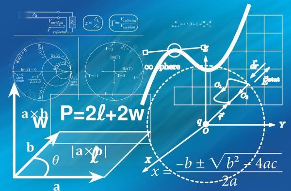 Zasto Se Ovo Ne Uci U Skolama Trik Iz Matematike Koji Ce Ä'acima Ustedeti Sate Mucenja Foto
