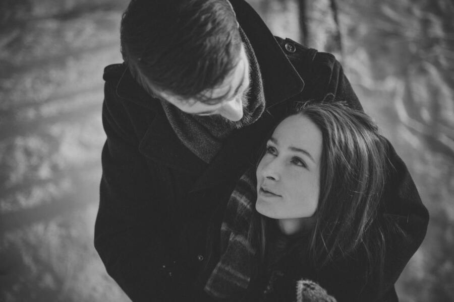 saveti za srecan brak ili vezu